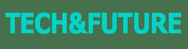 Tech and Future